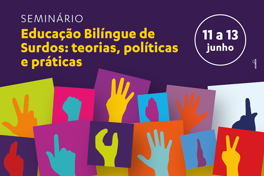 201967_BANNER_SITE_bilingue