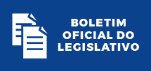 Boletim Oficial do Legislativo